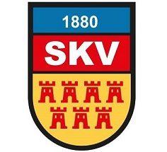 SKV Bucuresti